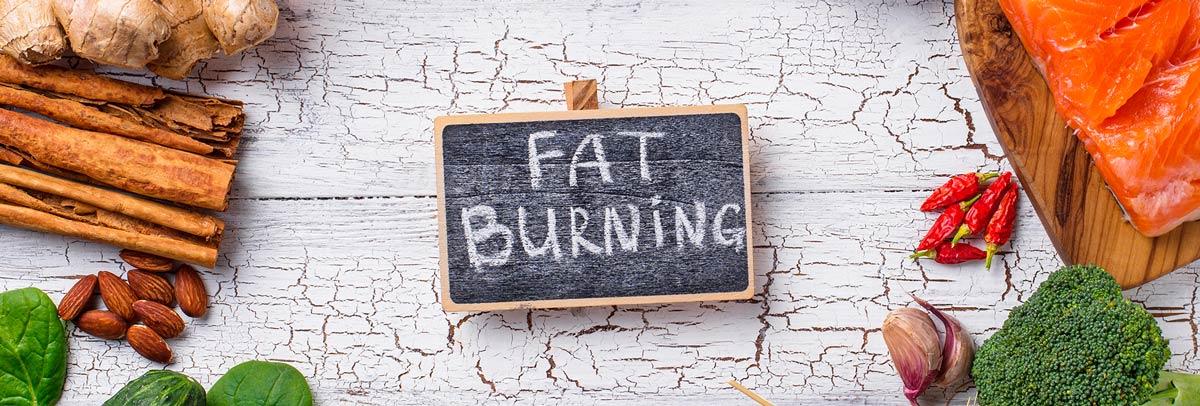 Abnehmen Tipps Fettverbrennung Fitnessstudio Rosenheim Bad Aibling