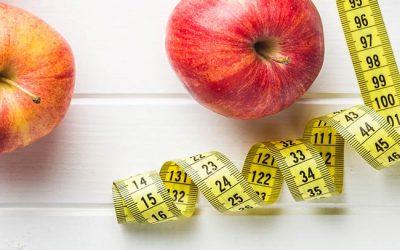 Fettverbrennung und Abnehmen – so funktioniert der Fettstoffwechsel