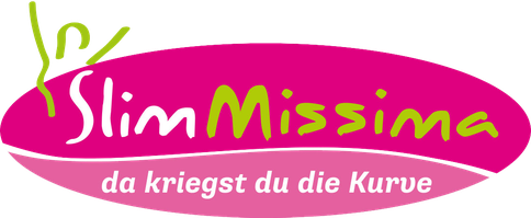 Slimmissima Logo