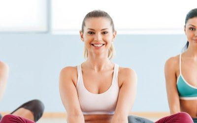 Was ist eigentlich der Stoffwechsel und wie kann man ihn beeinflussen?
