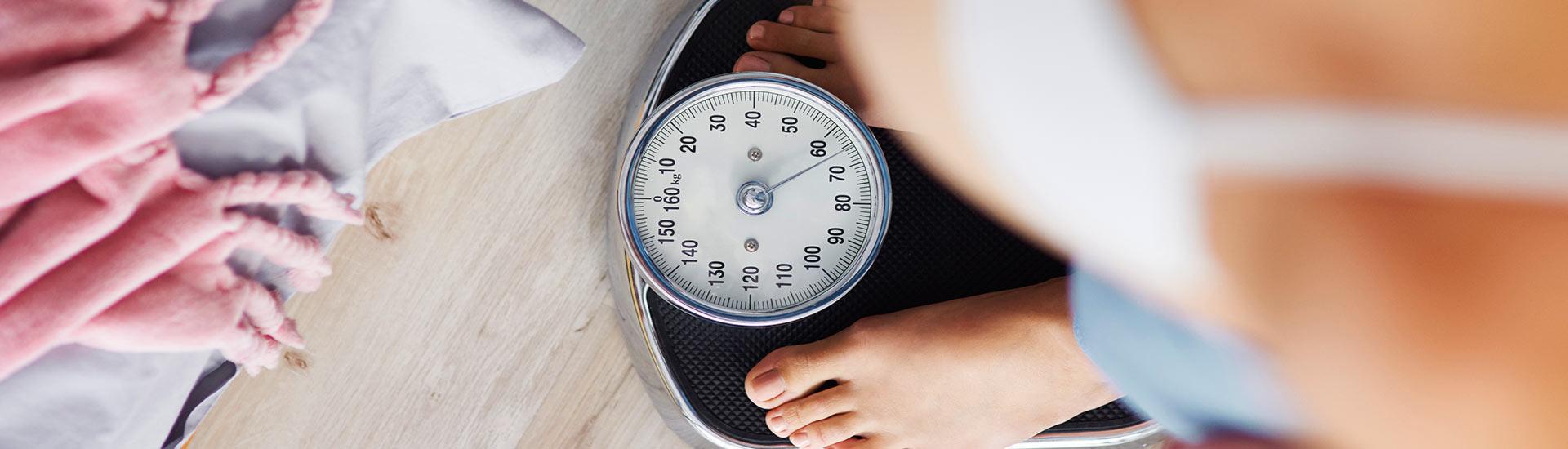 Meso Anti Cellulite Farbtherapie Rosenheim und Bad Aibling